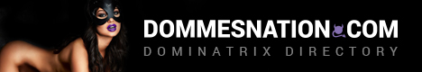 Dommes Nation dominatrix directory